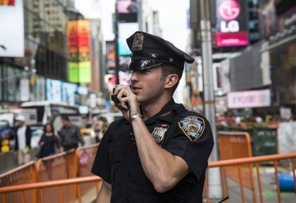 السماح لرجال شرطة نيويورك بإرخاء اللحى ووضع العمامة تماشيا مع تعاليم أديانهم