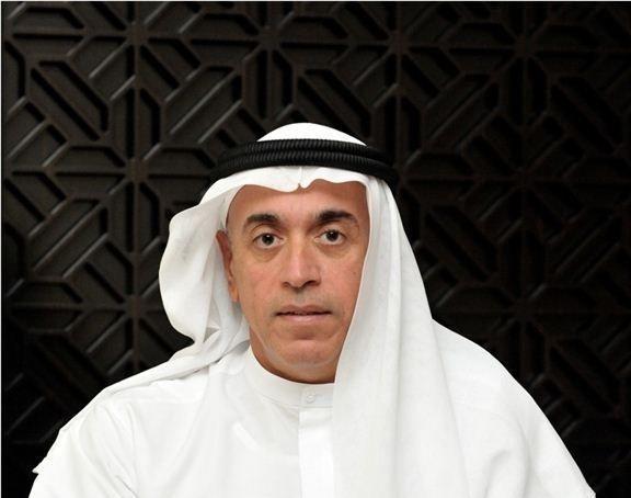 """مجموعة """"جميرا"""" الفندقية تعلن عن شراكتها مع بنك الإمارات للطعام"""