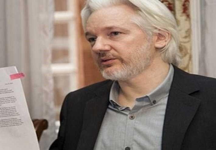 ويكيليكس يعرض مكافأة لتسريب أي وثائق من إدارة باراك اوباما