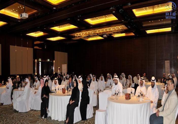 الإمارات: 9 فبراير.. بدء العمل بتعديلات قانون الموارد البشرية الاتحادية