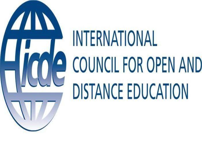 """""""جامعة حمدان بن محمد """" تنضم لـ """"المجلس الدولي للتعليم المفتوح والتعلم عن بعد"""""""
