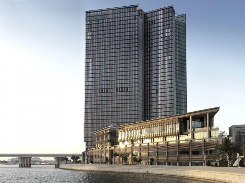 أبوظبي تستضيف منتدى الطاقة العالمي للمرة الأولى في منطقة الخليج