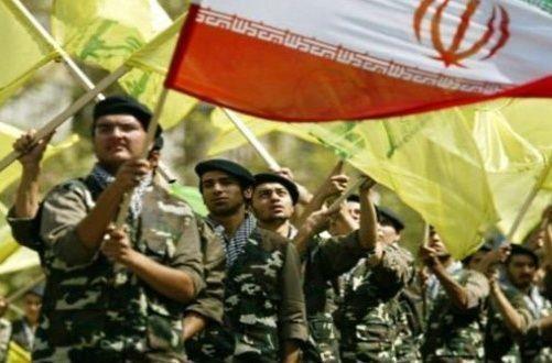 تقرير سري: إيران قد تكون خرقت حظرا على السلاح
