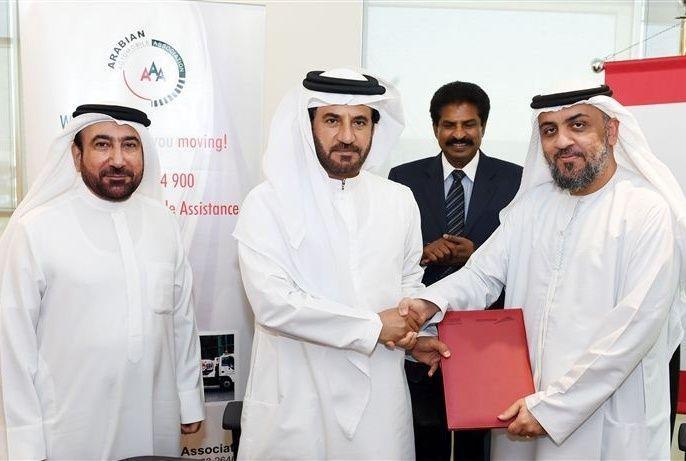 """""""تاكسي دبي"""" تعتزم إطلاق مشروع قطر المركبات الذكي مارس المقبل"""