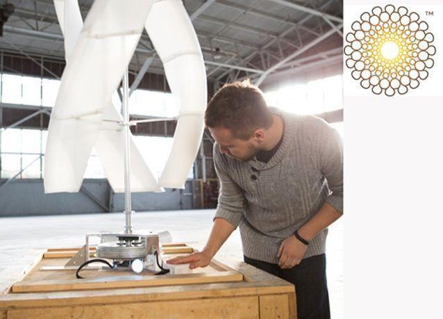 إكسبو دبي 2020 يدعو للتقدم لتمويل ابتكارات بقيمة 100 مليون دولار