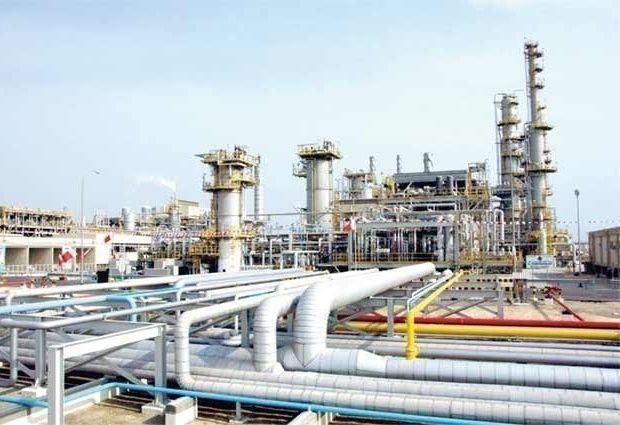القابضة للنفط البحرينية تخاطب بنوكا لترتيب سندات