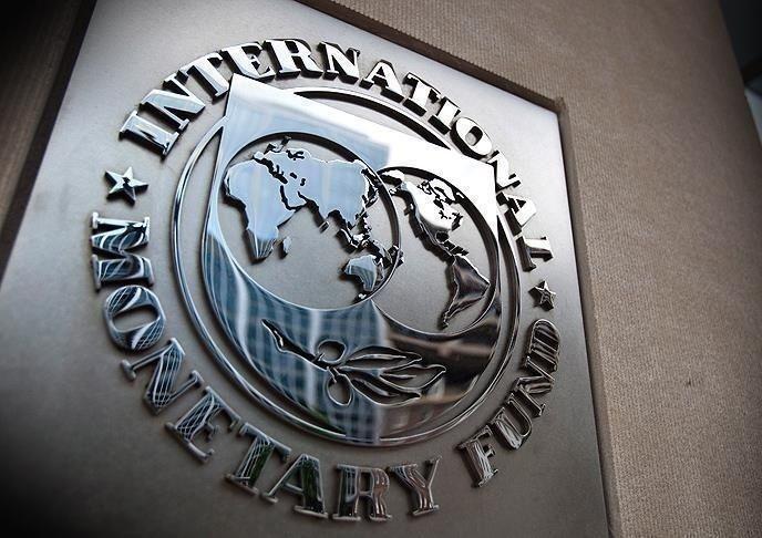 صندوق النقد يخفض توقعاته لنمو اقتصاد السعودية إلى 0.4% في 2017