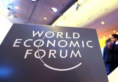 التوترات التجارية وقوة الدولار تطغى على التفاؤل الاقتصادي في دافوس