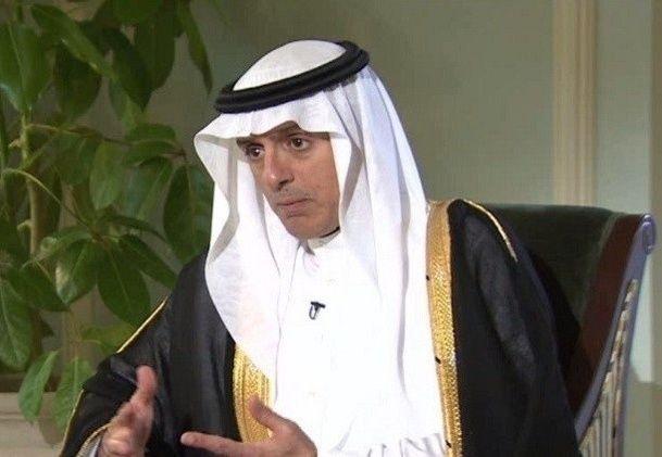 السعودية تجري مناقشات جدية مع بورصة نيويورك بشأن إدراج أرامكو