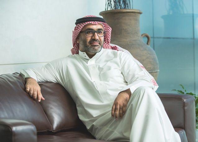 كيف يحصل المبادرون في السعودية على التمويل الأولي؟