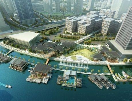 ارتفاع عدد المستثمرين الكويتيين في عقارات دبي