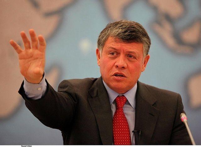 الأردن: زيادة جديدة في الرسوم والضرائب على عدد من السلع والخدمات
