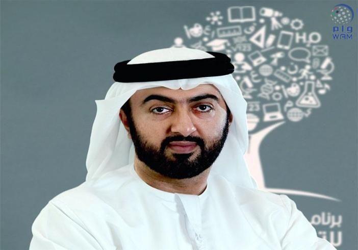 الإمارات تستضيف مبادرة الدول السبع الرائدة في التحول إلى التعلم الذكي