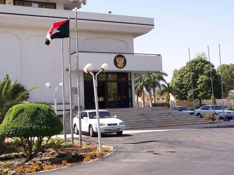 فرض تأشيرة دخول على المصريين القادمين للسودان