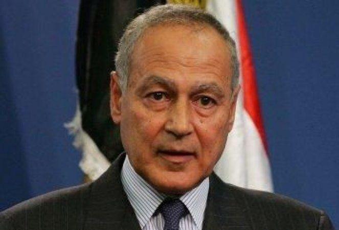 الجامعة العربية تنتقد القيود الأمريكية بمنع مواطني دول عربية من دخول أراضيها