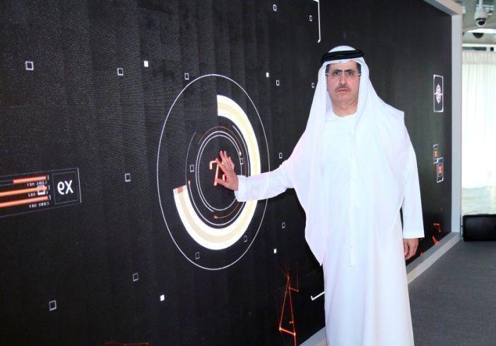 كهرباء دبي تطلق برنامج الإلكترونات الحرة لدعم رواد أعمال الطاقة النظيفة في العالم