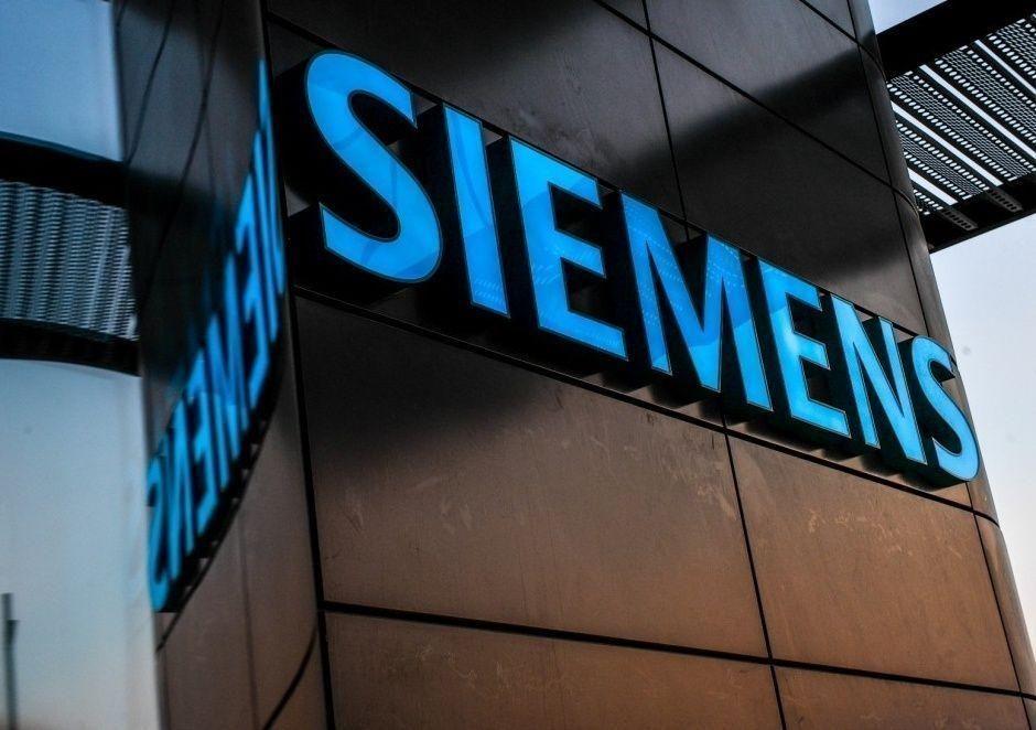 """4.5 مليار درهم مساهمة """"سيمنس"""" في الاقتصاد الإماراتي"""