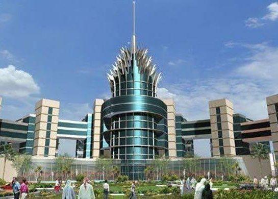 تقرير: دبي مرشحة بقوة للاستفادة من قرار الحظر الأمريكي