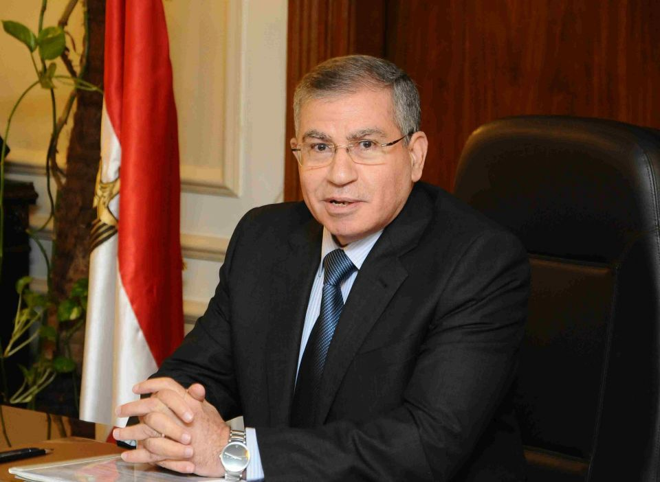مصر ترفع سعر السكر المدعم 14% والزيت 20% اعتبارا من غد الأربعاء