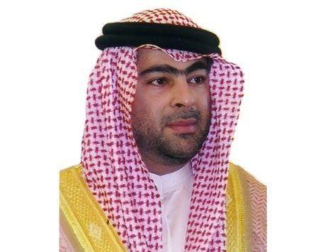 الإماراتي عادل العتيبة رئيسا للهيئة العربية للإستثمار والتطوير