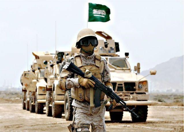 تهديدات للأمم المتحدة بعد إدراج التحالف بقيادة السعودية على قائمة سوداء