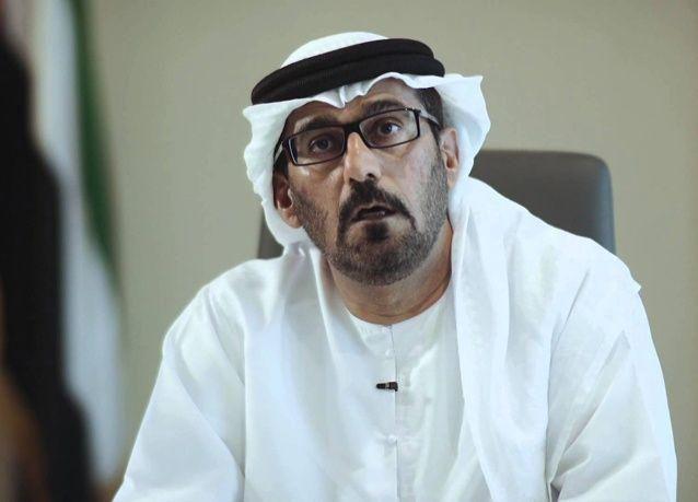 الإمارات: إدخال مناهج تعليمية جديدة بمعايير أمريكية في العام الدراسي 2016