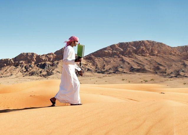 طرح تذاكر ومواعيد مهرجان طيران الإمارات للآداب 2017