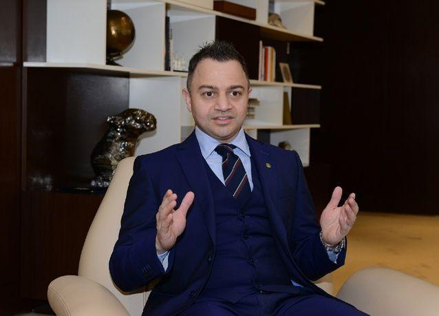 إقبال شديد على حقوق الاكتتاب من بنك دبي الإسلامي يصل إلى 9 مليار درهم