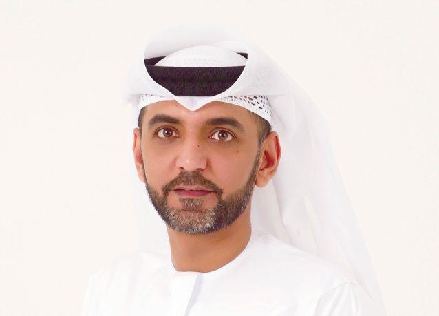 عقارات دبي نجحت في المزج بين العرب والأجانب