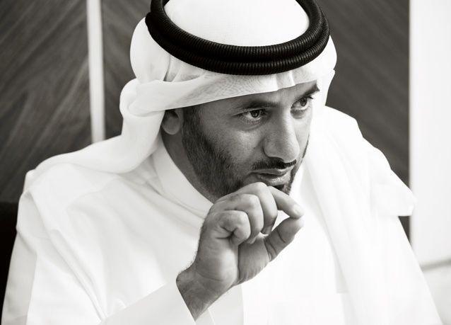 قانون جديد للإيجار والمزادات في دبي