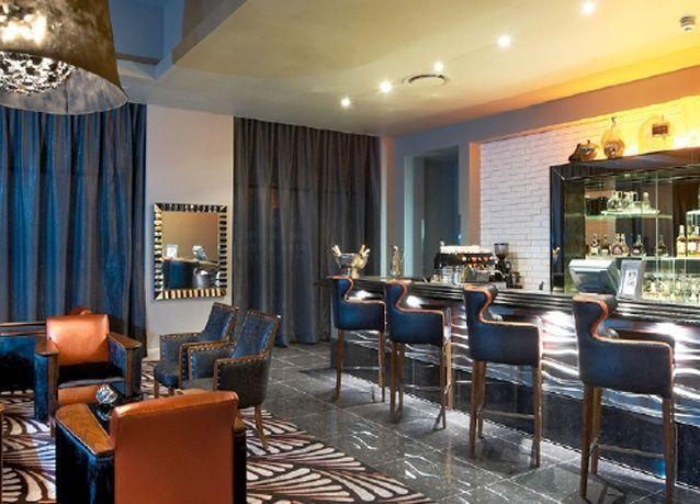ماريوت الدولية تعلن عن إضافة اسمها إلى فنادق بروتيا في إفريقيا