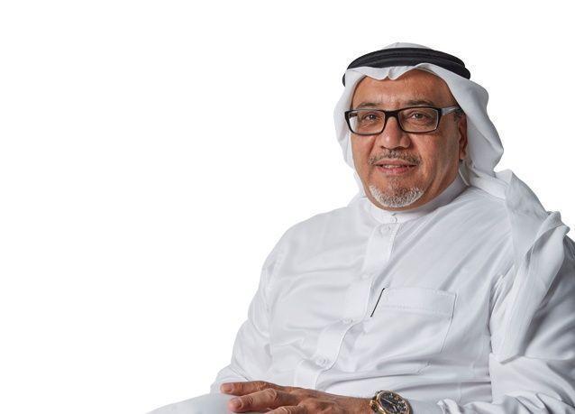 صالح حفني: التصنيع خيار استراتيجي