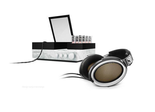 سماعات مشغولة بحرفية يدوية تباع بسعر خيالي يصل الى 50 ألف يورو