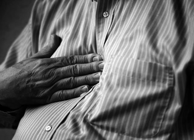 دراسة: حبوب حرقة المعدة قد تؤدي لعدوى بكتيرية في الأمعاء