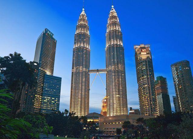 بالصور : أرخص 10 وجهات سياحية في العالم لقضاء العطلات