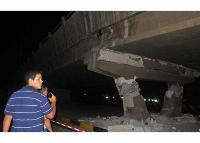 """بالصور : زلزال قوي بقوة 7.8 درجة يضرب """"الإكوادور"""" ويخلف 77 قتيلاً ومئات الجرحى"""