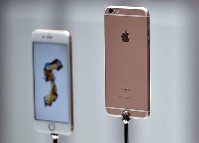 بالصور : ما هي أسرع الهواتف الذكية في شحن البطارية ؟