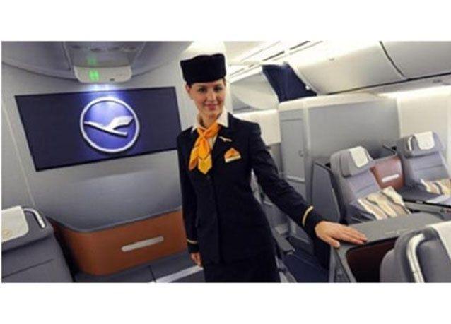 """بالصور : أفضل 10 خطوط طيران في العالم .. و""""طيران الإمارات"""" يحتل المركز الأول"""
