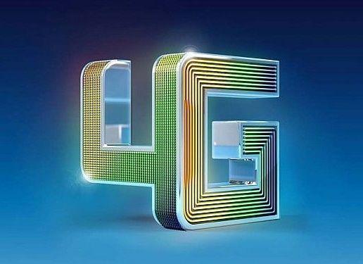 الإمارات الأولى عربياً و12 عالمياً في سرعة إنترنت الجيل الرابع