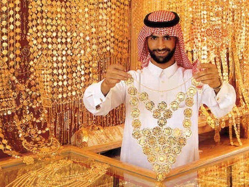 30.7  مليار دولار تجارة الإمارات الخارجية من سلع الصناعات الإبداعية