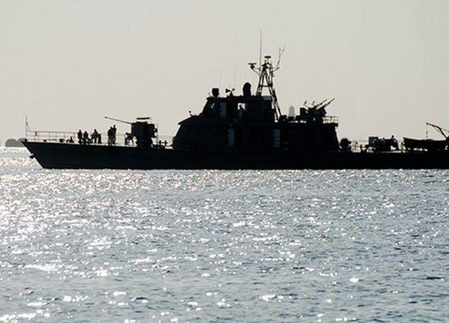 شركة البحري السعودية تستلم ناقلة نفط عملاقة من كوريا غداً