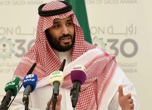 السعودية تدشن برنامجاً وطنياً لترشيد استهلاك المياه والطاقة