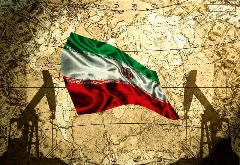 إيران تتفوق على السعودية كأكبر مورد للنفط إلى الهند