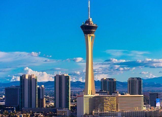 بالصور :  أكبر 5 فنادق في العالم
