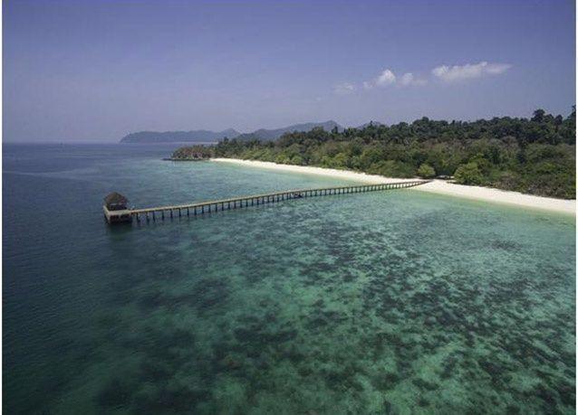 بالصور : وجهات سياحية رائعة الجمال في آسيا .. لم تسمع بها من قبل