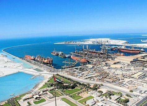 """فعاليات """"أسبوع دبي البحري 2016"""" تنطلق اليوم بمشاركة شخصيات دولية"""