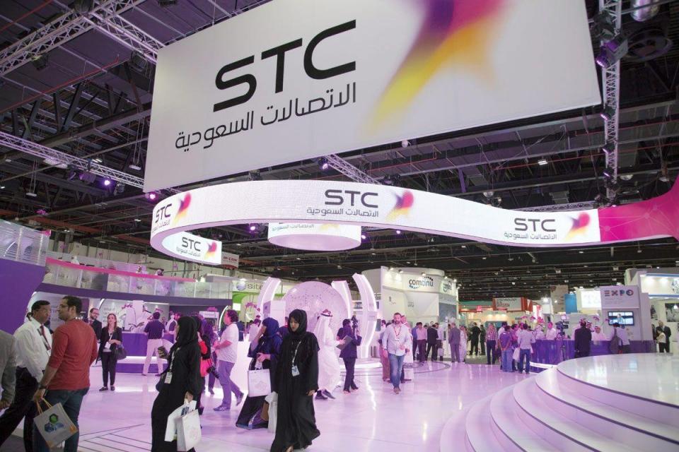 تحليل: الاتصالات السعودية قد تخسر ويربح الآخرون من إصلاح القطاع