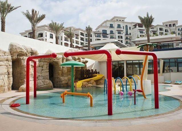 بالصور : ارتفاع معدل رحلات الاستجمام المحلية خلال موسم العطلات الصيفية في الإمارات