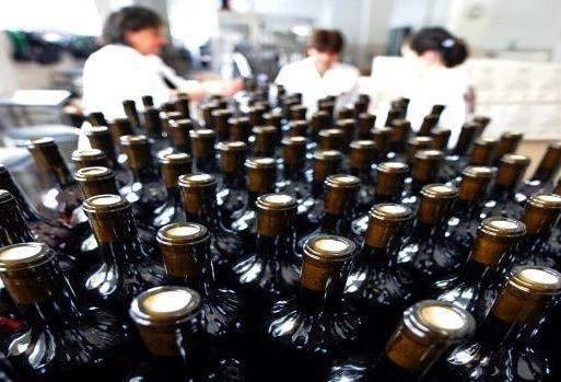 مقتل 33 روسيا بعد أن شربوا زيت استحمام كبديل للخمر