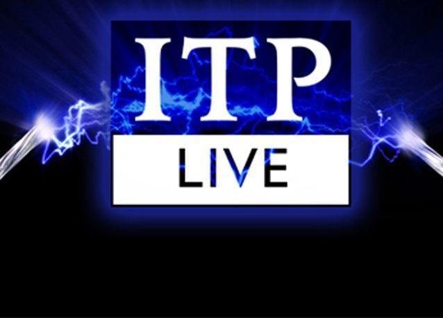 وكالة ITP Live  لإدارة أعمال رواد التواصل الاجتماعي تعلن عن 26 تعاقداً